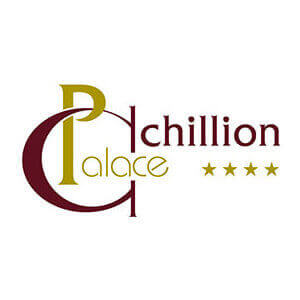 Achillion Palace