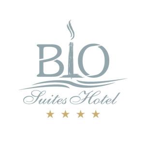 Bio Suits Hotel