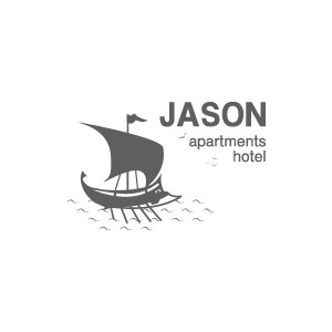Jason Apartments Hotel
