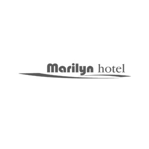 Marylin Hotel
