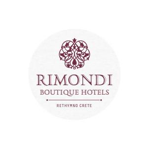 Rimondi Boutique Hotels
