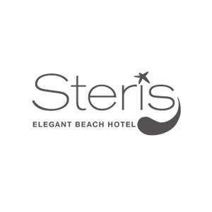 Steris Beach Hotel