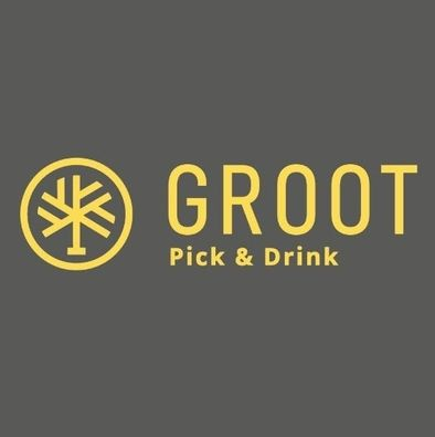 GROOT COFFEE